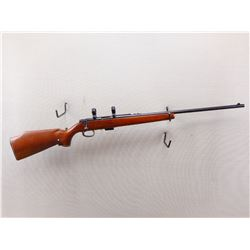 REMINGTON,  MODEL: 591M,  CALIBER: 5MM RF