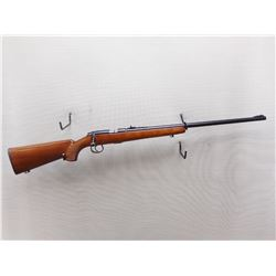 NORINCO,  MODEL: SHARP SHOT,  CALIBER: 22 LR
