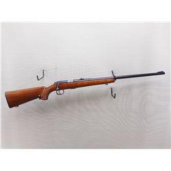 NORINCO,  MODEL: SHARP SHOT,  CALIBER: 22 LR