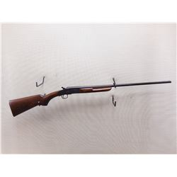 IGA ,  MODEL: SINGLE SHOT ,  CALIBER: 410GA X 3""