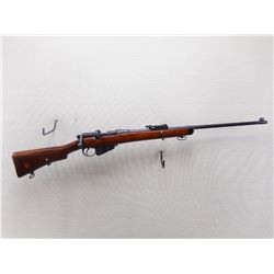 LEE ENFIELD,  MODEL: NO 1 MKIII* SPORTER ,  CALIBER: 303 BR