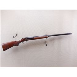 SAVAGE,  MODEL: FOX-B,  CALIBER: 12GA X 2 3/4""