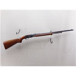 REMINGTON,  MODEL: 121,  CALIBER: 22 LR