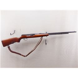 REMINGTON,  MODEL: 550-1,  CALIBER: 22 LR