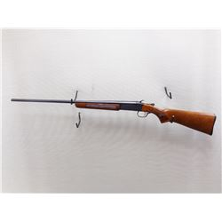 COOEY ,  MODEL: 840,  CALIBER: 410GA X 3""