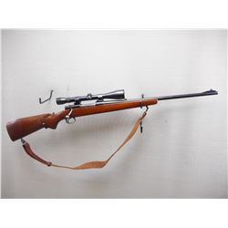 COOEY ,  MODEL: 71,  CALIBER: 30-06 SPRG