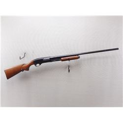 REMINGTON ,  MODEL: 870 WINGMASTER ,  CALIBER: 16GA X 2 3/4""