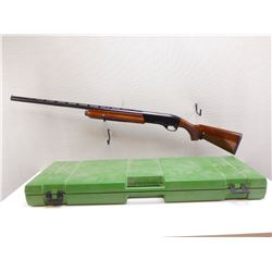 REMINGTON ,  MODEL: 1187 PREMIER,  CALIBER: 12GA X 3""