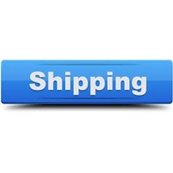 SHIPPING INFORMATION