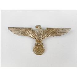 WWII GERMAN EAGLE BADGE