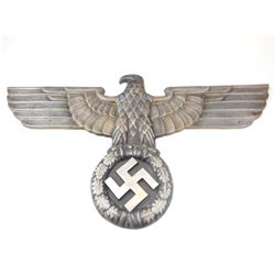 REPRODUCTION WWII GERMAN EAGLE