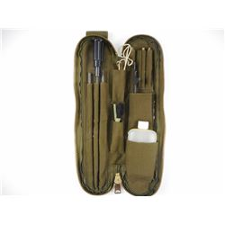 CANADIAN MILITARY FN CI CLEANING KIT
