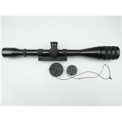 WEAVER T-16 SCOPE