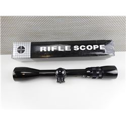 BUSHNELL 3X-9X BANNER SCOPE IN BOX