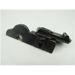 SIGHT BASE TO FIT ROSS RIGHT TO .22 LEE ENFIELD SMLE