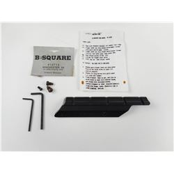 B-SQUARE SCOPE BASE FOR WINCHESTER 94