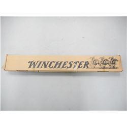 EMPTY WINCHESTER BOX
