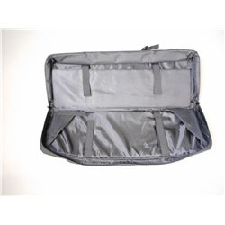 TACTICAL TAKE-DOWN SOFT CASE