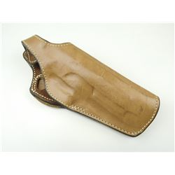 BIANCHI LEATHER HOLSTER