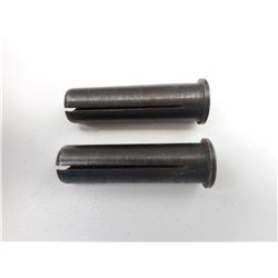MARBLES CHAMBER ADAPTERS .32 SPL TO .32 ACP