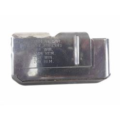 7MM-08/257/308/6MM/243/260 CAL MAGAZINE FOR REMINGTON 7400