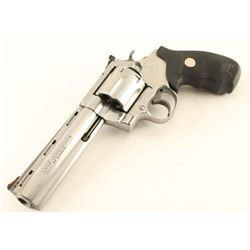 Colt Anaconda .44 Mag SN: MM72281