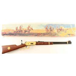 Winchester 94 Cheyenne Carbine .44-40 Win