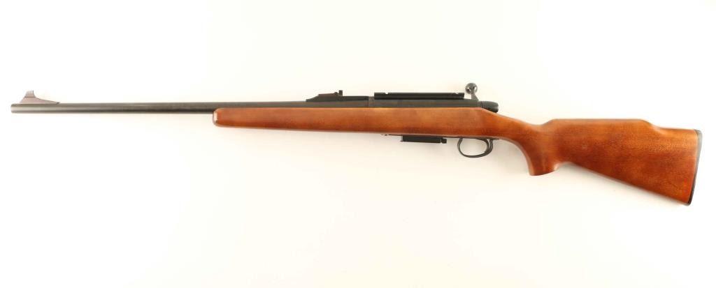 Remington 788  222 Rem SN: A6199263