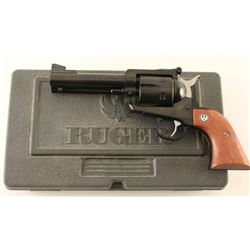 Ruger New Model Blackhawk .41 Mag #48-17025