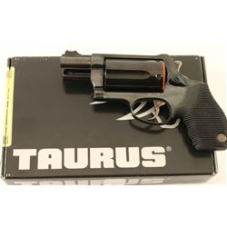 Taurus Public Defender .45/.410 #CW917866