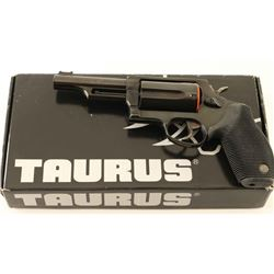 Taurus The Judge .45 LC/.410 Ga SN FX684585