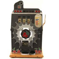 Mills 5c Slot Machine