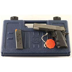 Colt C.C.O. .45 ACP SN: LF09440E