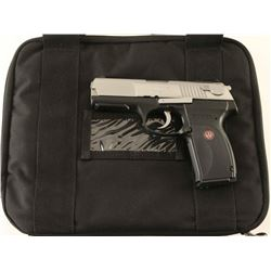 Ruger P345D .45 ACP SN: 664-54417