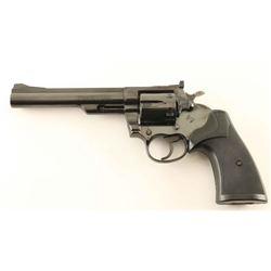 Colt Trooper Mk III .357 Mag SN: 41568L