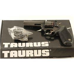 Taurus M992 Convertible 22 LR/MAG #FU648179