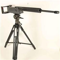 Spikes Tactical SL15 5.56mm SN: SAR61793