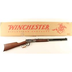 Winchester 94 .357 Mag SN: 6548717
