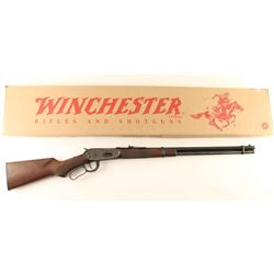 Winchester 94AE .44 Mag SN: 6569741