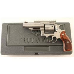 Ruger Redhawk .45 LC/.45 ACP SN: 503-78413