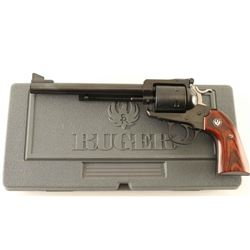 Ruger New Model Blackhawk .45 LC #48-60482