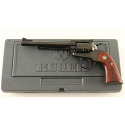 Ruger New Model Single-Six .32 H&R
