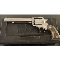 Ruger New Model Super Blackhawk .41 Mag Sn88-26128