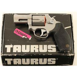 Taurus M415 .41 Mag SN: RL708070