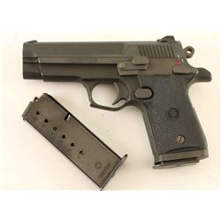 Star Firestar 9mm SN: 1933588