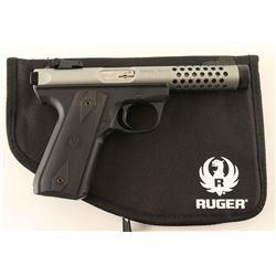Ruger 22/45 Lite .22 LR SN: 390-72106