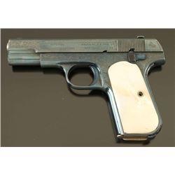 Colt 1903 .32 ACP SN: 286700