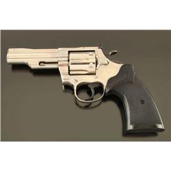 Colt Trooper Mk III .357 Mag SN: 78631J