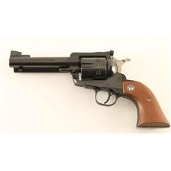 Ruger New Model Blackhawk 357 Mag #37-15032