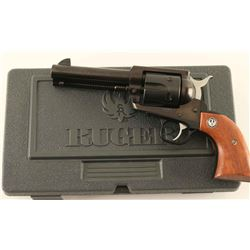 Ruger New Model Blackhawk .41 Mag #48-15521